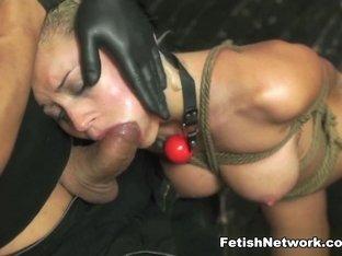 Crazy pornstar Marsha May in Amazing Big Ass, Fingering xxx movie