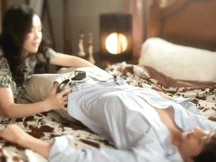 Role Play (2012) Han Ha Yoo