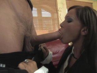 Crazy pornstar Christine Roberts in incredible european, brazilian porn video