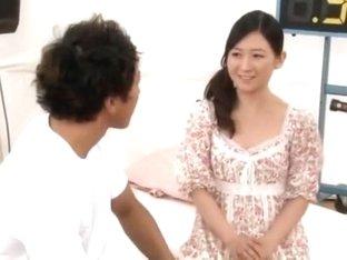 Best Japanese whore Marin Aono, Ayaka Fujikita, Yuri Mizusaki in Amazing Live shows, Interview JAV.