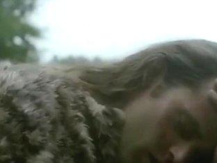 Homosexual erectus (1995) Part 1