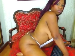 naomysensual intimate video on 01/31/15 22:59 from chaturbate