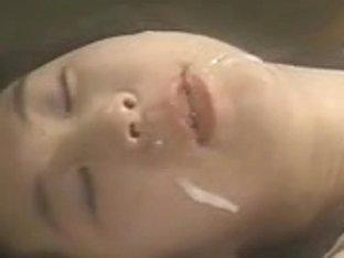 1990 Yukidan chan uncensored