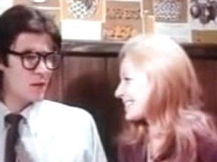 Unfathomable Face Hole II (1974)