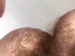 Unshaved mother I'd like to fuck acquires screwed and cum on her bush