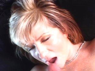 VelvetEcstasy Video: Cum Scara