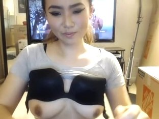 orihara non-professional movie scene on 01/29/15 04:46 from chaturbate