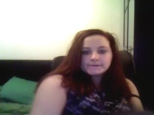 amberrsmithh intimate record on 2/1/15 19:25 from chaturbate