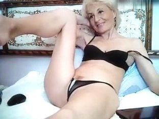 densweet19 private video on 06/01/15 14:00 from Chaturbate