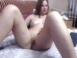 playfulmilf private video on 07/10/15 16:08 from MyFreecams