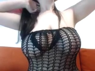 pink butterfly88 amateur video on 06/23/2015 from chaturbate