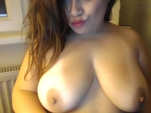 girl face1 secret record on 01/22/15 02:52 from chaturbate