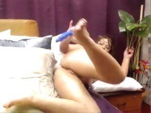 greater quantity Hot Chick Cuming