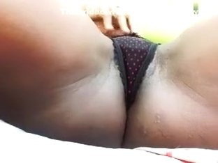 ambar_squirtx dilettante record 07/02/15 on twenty:26 from MyFreecams