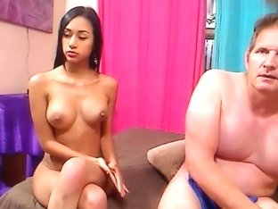 jeniferycarlos amateur record on 07/08/15 17:43 from Chaturbate