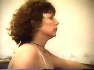 Mature I'd Like To Fuck Erica nipp clipped cock-sucker