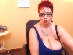 libely non-professional movie on 01/23/15 11:08 from chaturbate