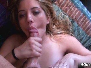 Fabulous pornstar in Horny Blowjob, Dildos/Toys porn clip