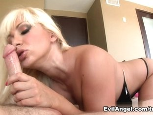 Best pornstar Lea Lexus in Incredible MILF, Big Tits porn clip