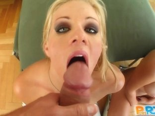 Pure Pov Two girl scouts let me fuck them in every hole