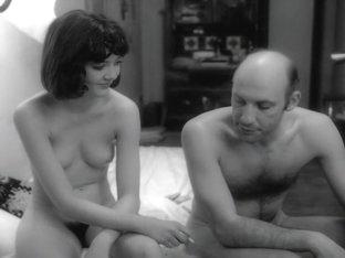 Anne Kehler & Susanne Krage - Quiet Days In Clichy (1970)