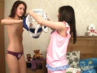 Fabulous pornstar in horny college, brazilian adult video