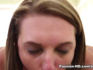 Hottest pornstar Brooke Wylde in Best Pornstars, Big Tits xxx scene