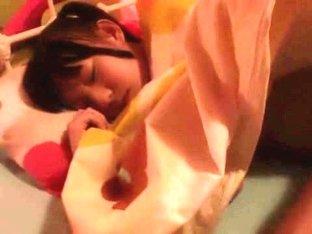 Fabulous Japanese slut Marie Konishi, Aoi Ichigo, Yuri Shinomiya in Exotic small tits, college JAV.