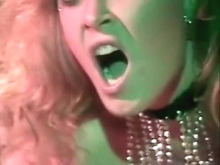 Crazy classic porn scene from the Golden Epoch