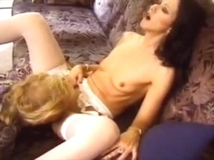 Sexy Mature Getting A Fat Dick 107.SMYT