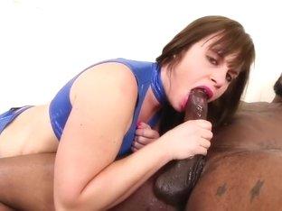 Best pornstar Virgo Peridot in incredible cunnilingus, big cocks xxx scene