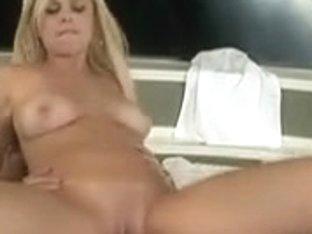 Brazilian Anal Nicole