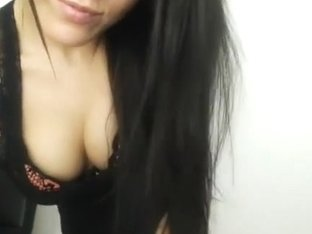 izel19 dilettante clip on 01/21/15 19:22 from chaturbate