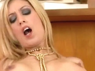 Lea Lazur - Hotel Sex
