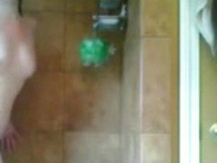 shower bater