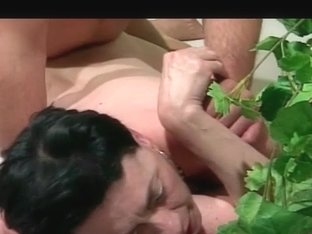 Amateur granny with pornstar ambitions