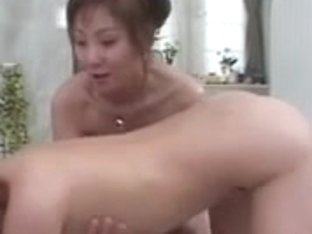 Fleshly angels massage