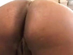 Big Sexy BBW