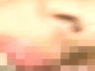 Japanese Large Boob