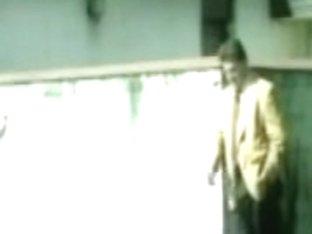 Julia Chanel - Offertes a tout 1 Fantasmes 1991