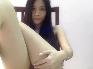 fionacam intimate record on 1/30/15 04:02 from chaturbate