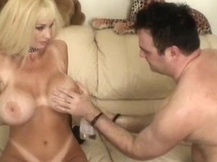 EliteSmothering Video: Worship My Pussy and Ass