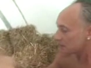 British whore Carolina acquires drilled in the Marquee