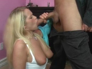 Young loves cock