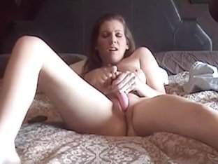 Indiana lady wifey legs thick open