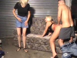 Amateur-Blowob and Fuck