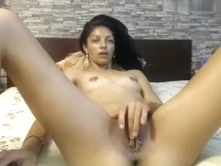 dirtyemmy18 amateur record on 07/09/15 02:10 from Chaturbate