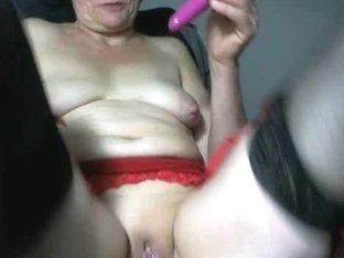 whore Eva50y from Germany