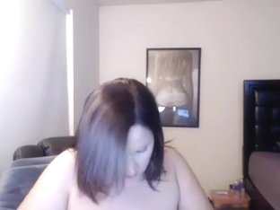 tiatittsdd intimate record on 1/26/15 23:44 from chaturbate
