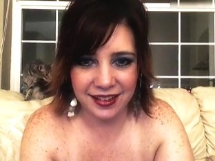 sxyanna dilettante clip on 1/25/15 05:14 from chaturbate
